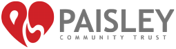 Paisley Community Trust